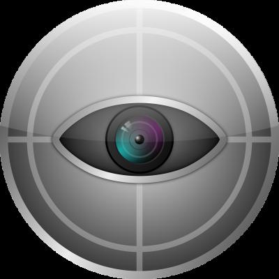 eye-2538882_1920